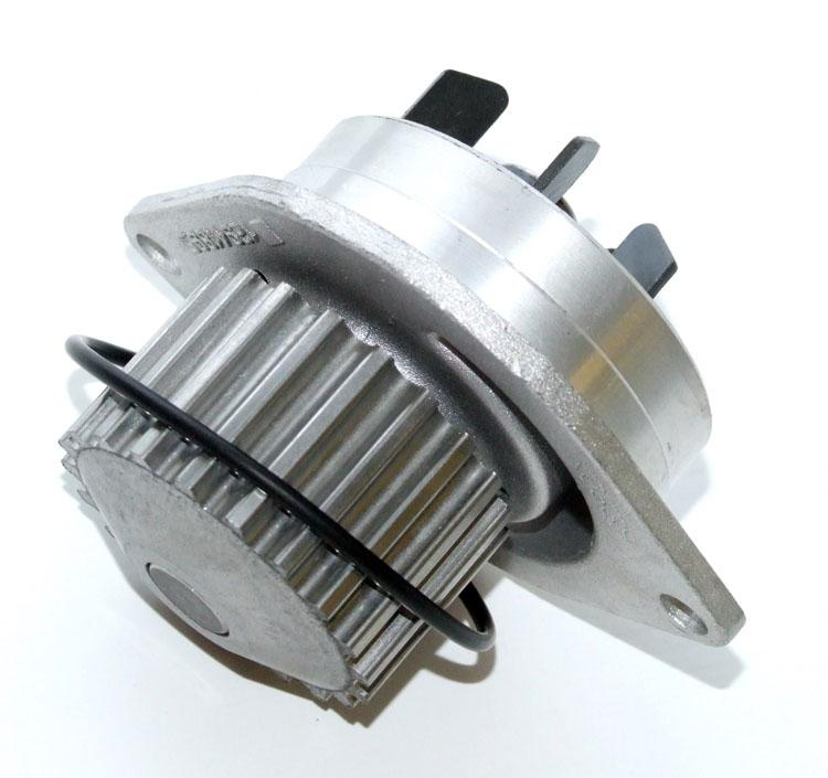 Peugeot 106 Water Pump 106 S2 1 5 Diesel 99 Firstline