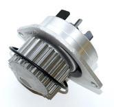 Peugeot 106 Water Pump 106 S2 1.5 Diesel 99- Firstline FWP2001