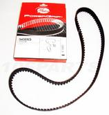 Peugeot 106 Powergrip Timing Belt 1.6 16V GTI SAXO VTS Gates 5458XS