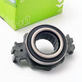 106 Release Bearing (20.5) for 180mm Clutch XSI RALLYE QUIKSILVER Valeo 79937