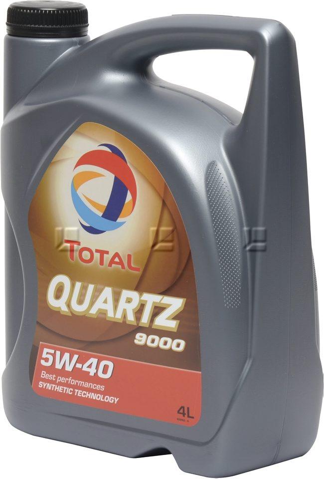 total quartz engine gearbox oils for peugeot citroen 10w 40 5w 40 5w 30 75w 80 ebay. Black Bedroom Furniture Sets. Home Design Ideas