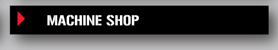 BG200XL SEALEY BENCH GRINDER 200MM 560W/230V  [Bench Grinders Grinders, Bench]
