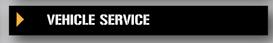 VSE119 SEALEY PETROL ENGINE TIMING KIT - BMW MINI 1.6 - CHAIN DRIVE
