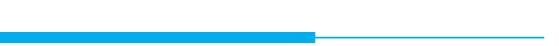 PEUGEOT 307 ROOF BARS [3dr & 5dr hatchback] 1.6 2.0 XSI HDI GENUINE PEUGEOT