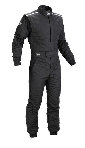 View Item IA01828E OMP FIRST-S RACE SUIT