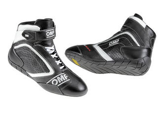 View Item IC/795L OMP ONE EVO-K BOOTS
