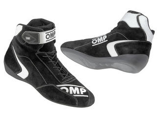 View Item IC/802 OMP FIRST-S BOOTS