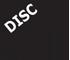 Discontinued icon