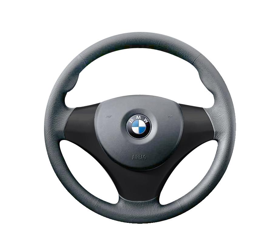 Bmw Z4 M Steering Wheel: BMW Steering Wheel Cover
