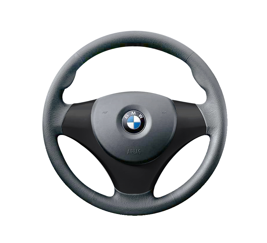 Bmw Z4 Steering Wheel Cover: BMW Steering Wheel Cover