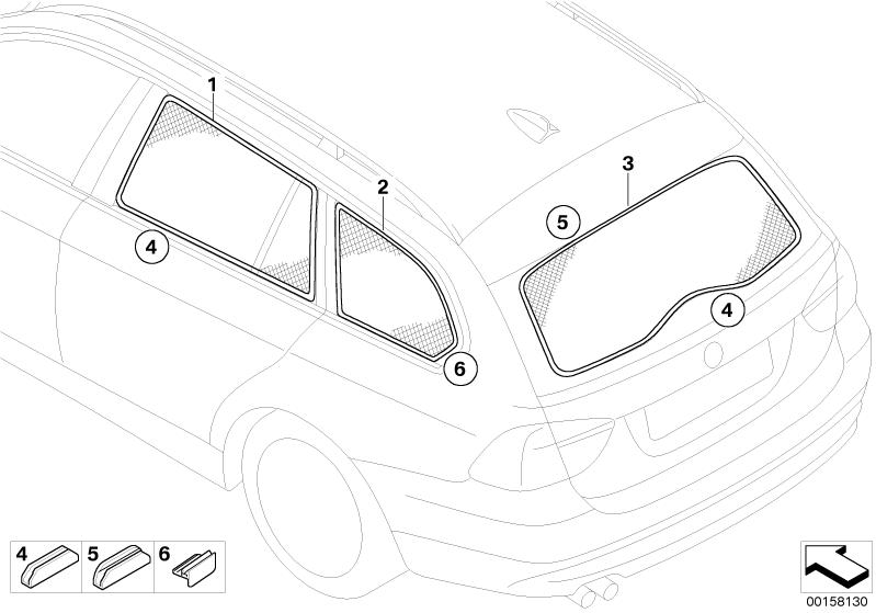 Work Wheels X Redeyejedi S Us Spec E91 M Conversion Page 2