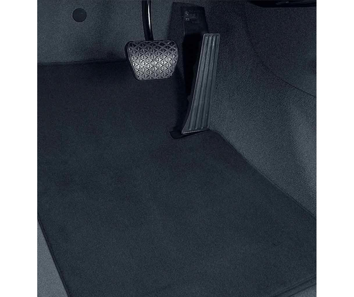 Bmw floor mats z4 -