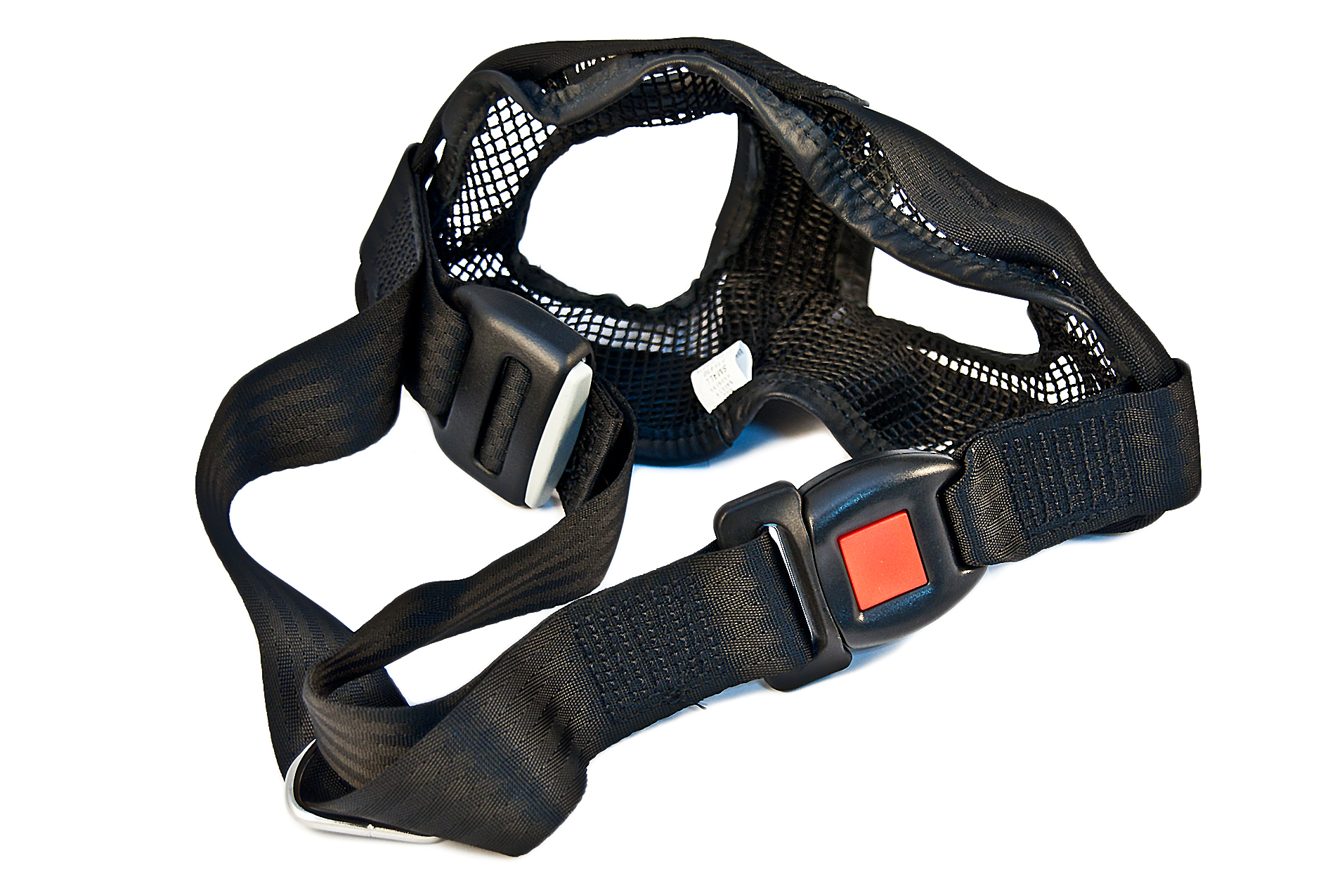 Bmw Genuine Car Dog Pet Safety Seat Belt Harness Small 82200416253
