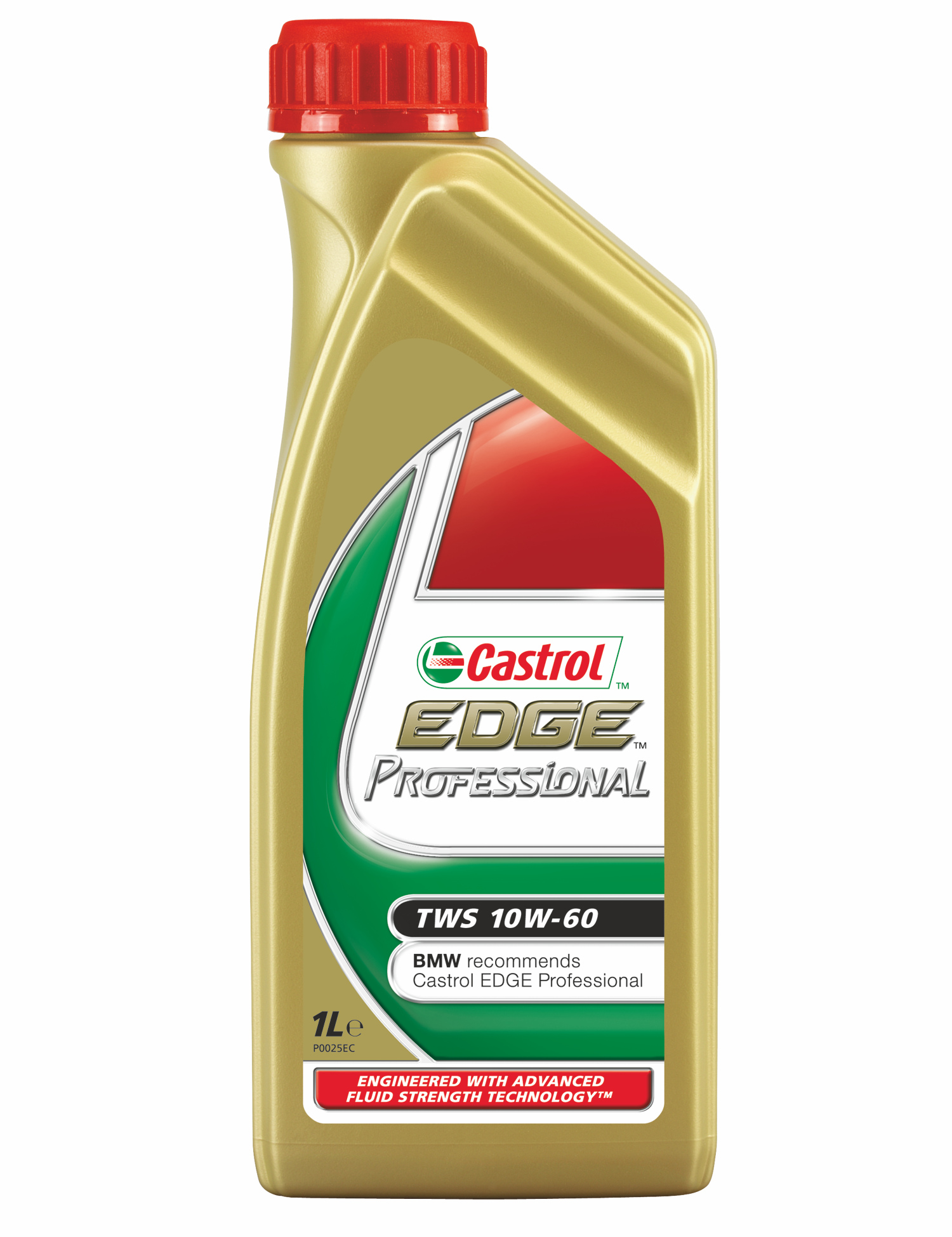 castrol edge professional fully synthetic tws 10w60 bmw. Black Bedroom Furniture Sets. Home Design Ideas