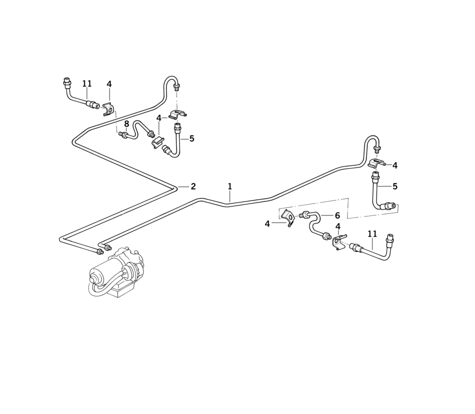 190739987464 on Abs Brake System Diagram