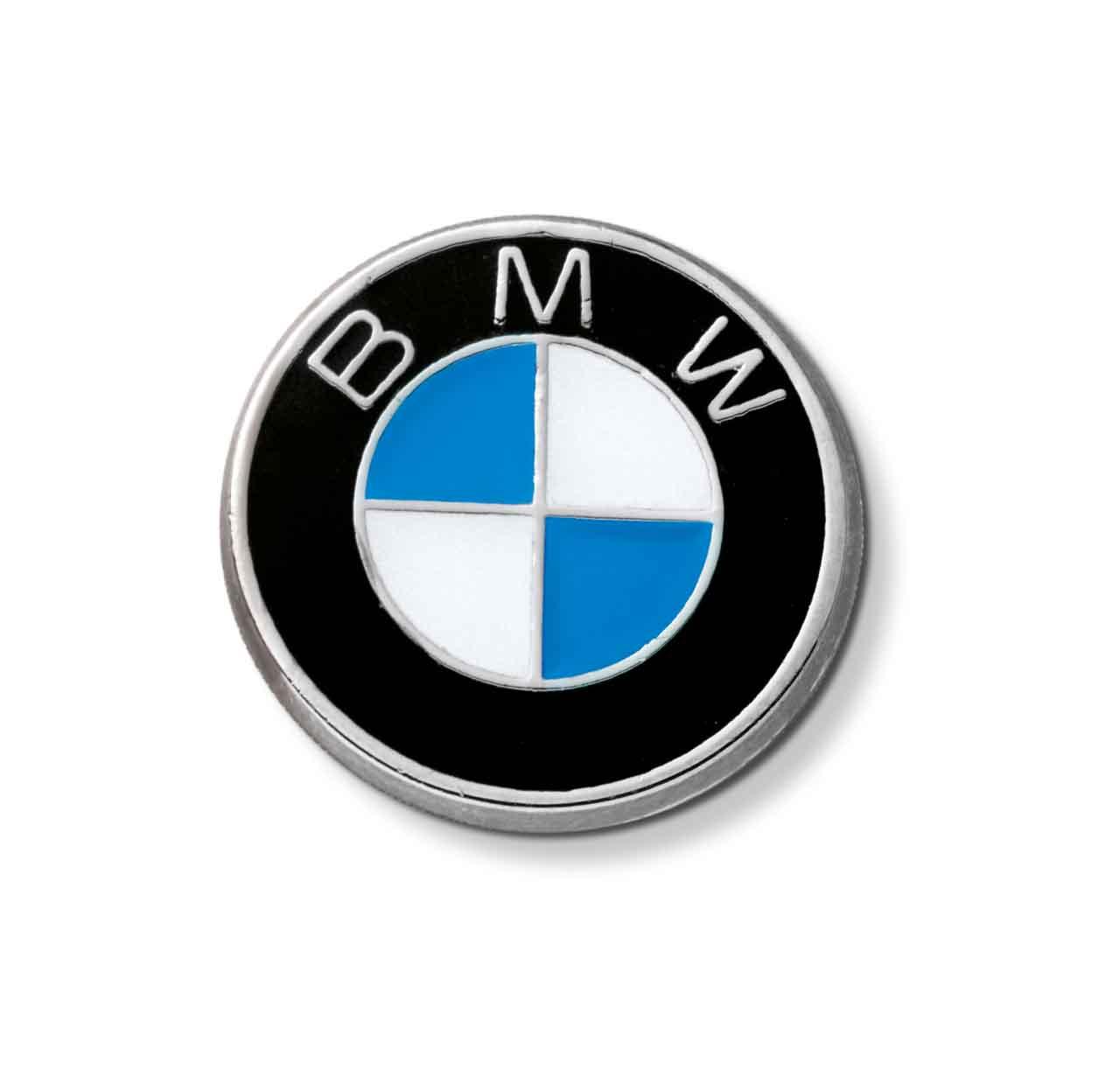 black bmw logo bmw logo black bmw car pictures 17 bmw