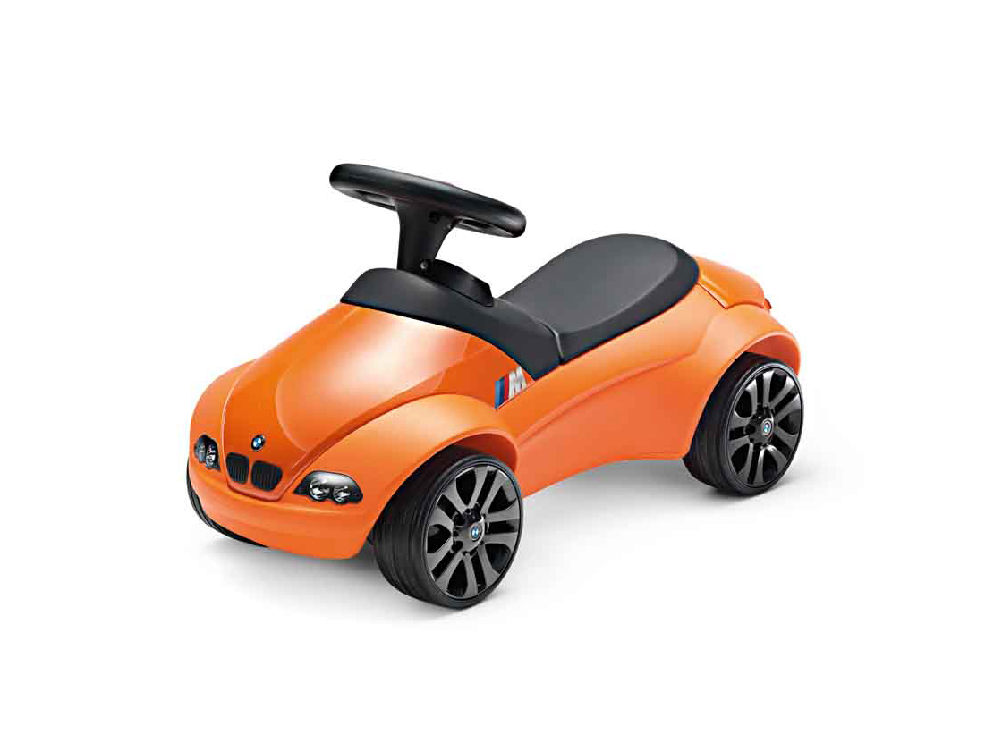 Avigo Bmw I8 >> Bmw childs ride on car