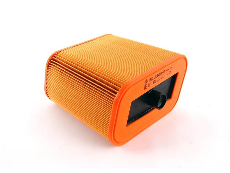 Bmw Genuine Air Filter Element E90 E92 E93 3 Series