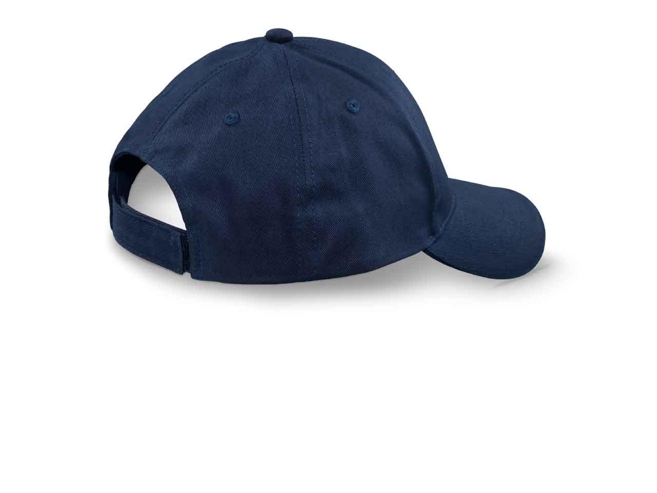 bmw logo genuine junior classic baseball hat cap