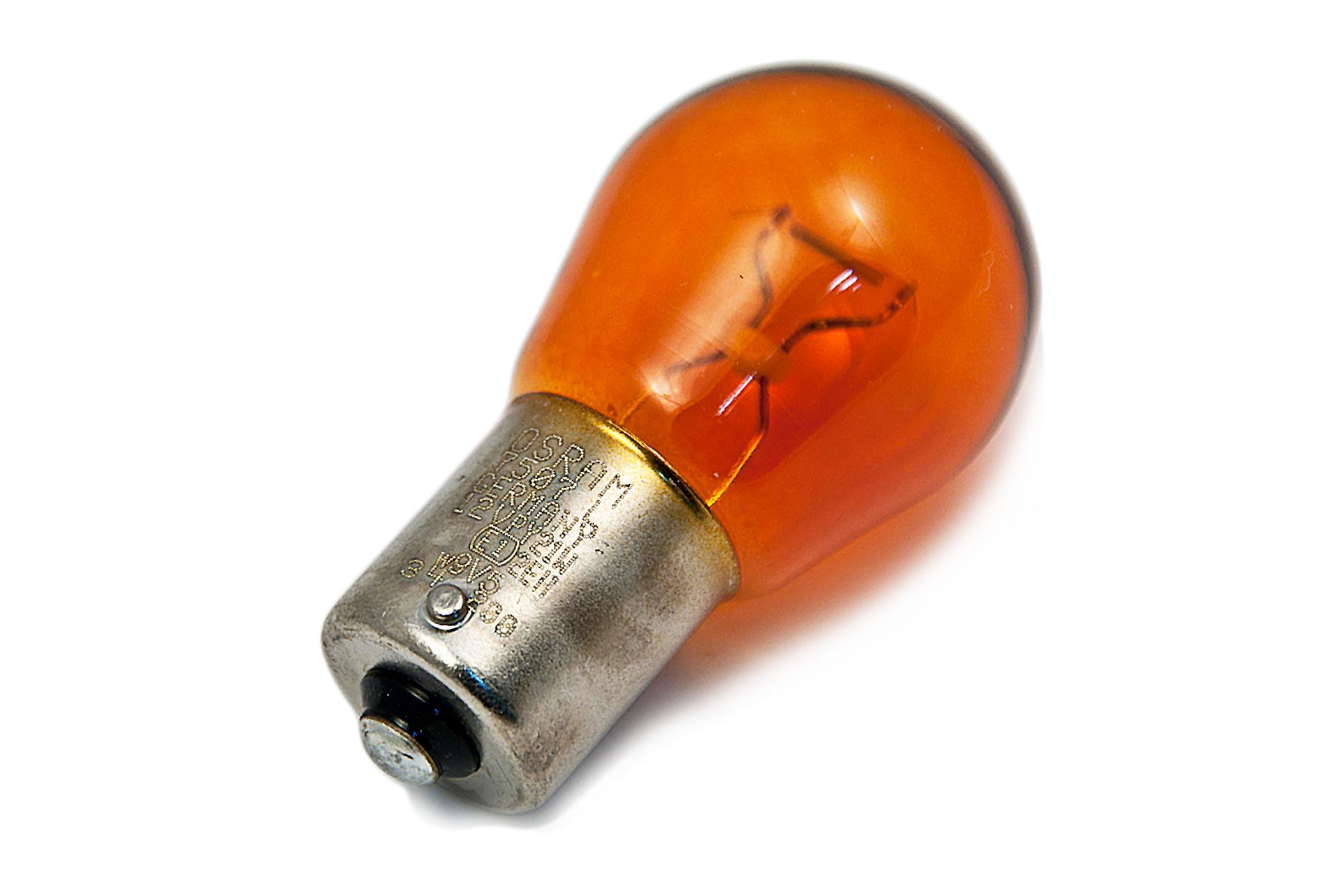 Where To Buy Light Bulb For Car