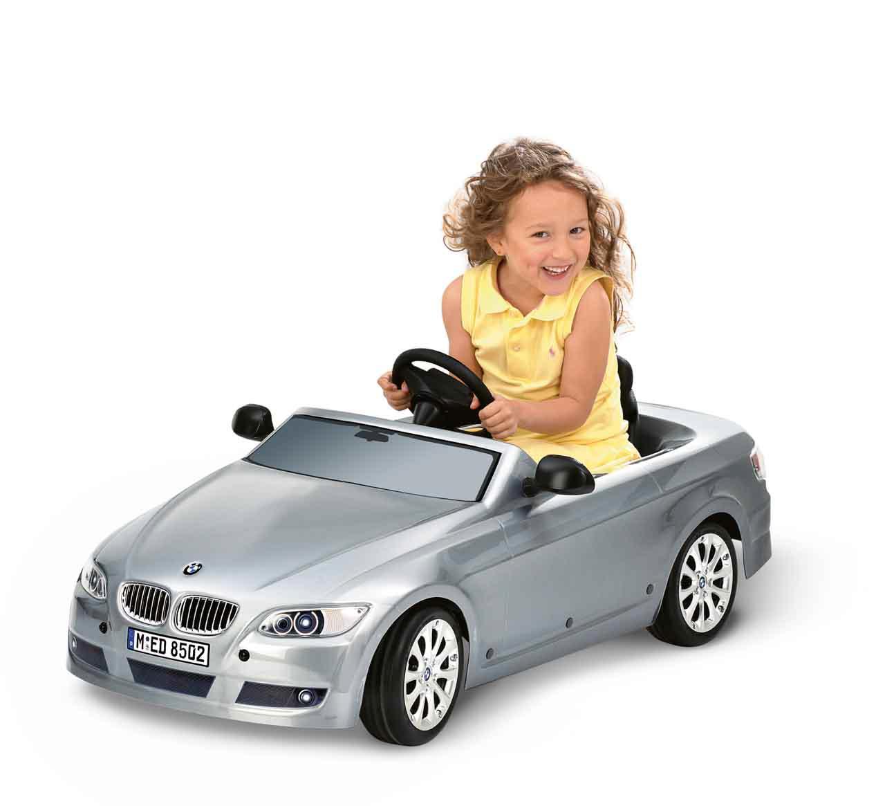 Девушки и BMW (78 фотографий) t - Сайт хорошего настроения 25