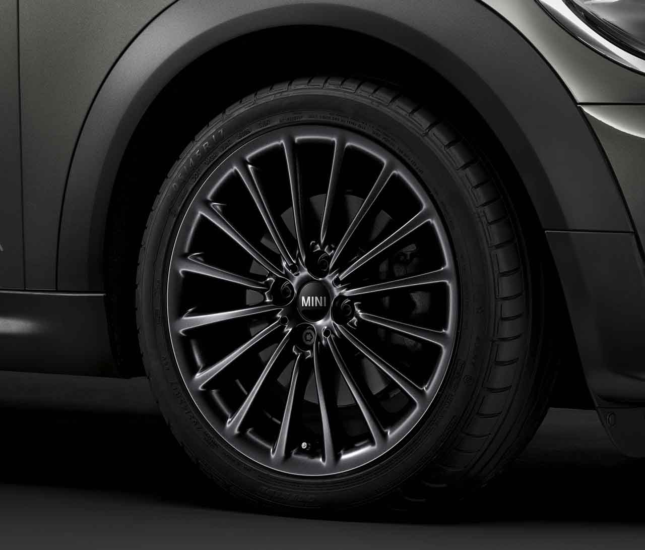 Custom Multi Spoke wheels and rims by TSW. TSW offers a range of custom staggered Multi Spoke wheels and rims for your car, truck and SUV.