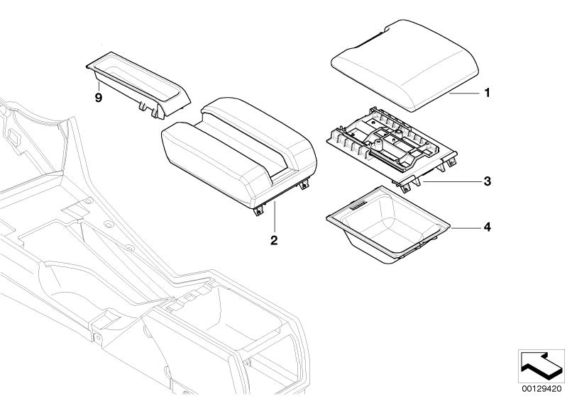 2000 bmw e46 door parts diagram  2000  free engine image