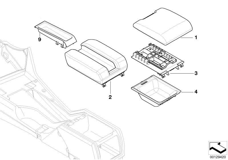 bmw e series wiper motor repment diy youtube parts diagram