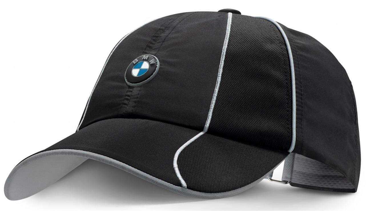 bmw athletics unisex sports baseball cap hat adjustable