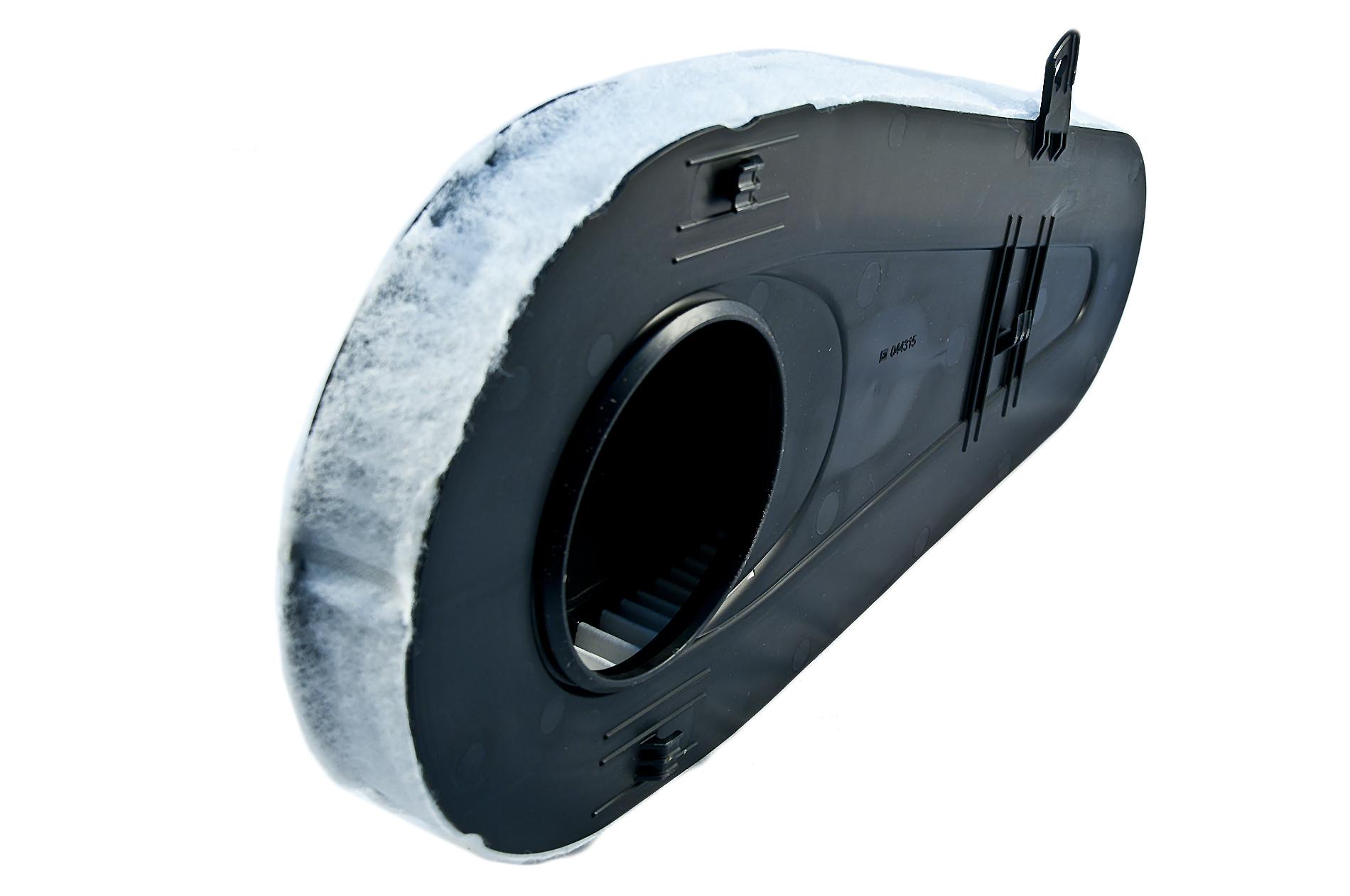 Bmw Car Mats Ebay >> BMW Genuine Air Filter Element F01/F02/F07/F10/F11 5/7 ...