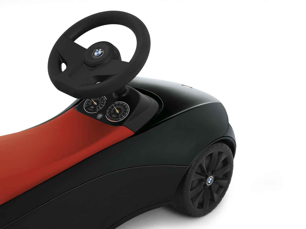 1993 gas club car parts diagram car parts diagram bmw genuine baby racer iii kids ride on push toy car black