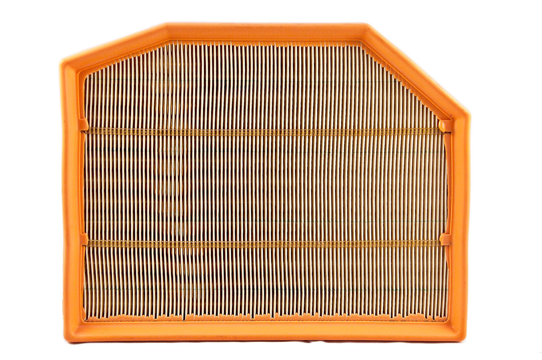 Bmw Genuine Air Filter Element E83 E85 E86 X3 Z4