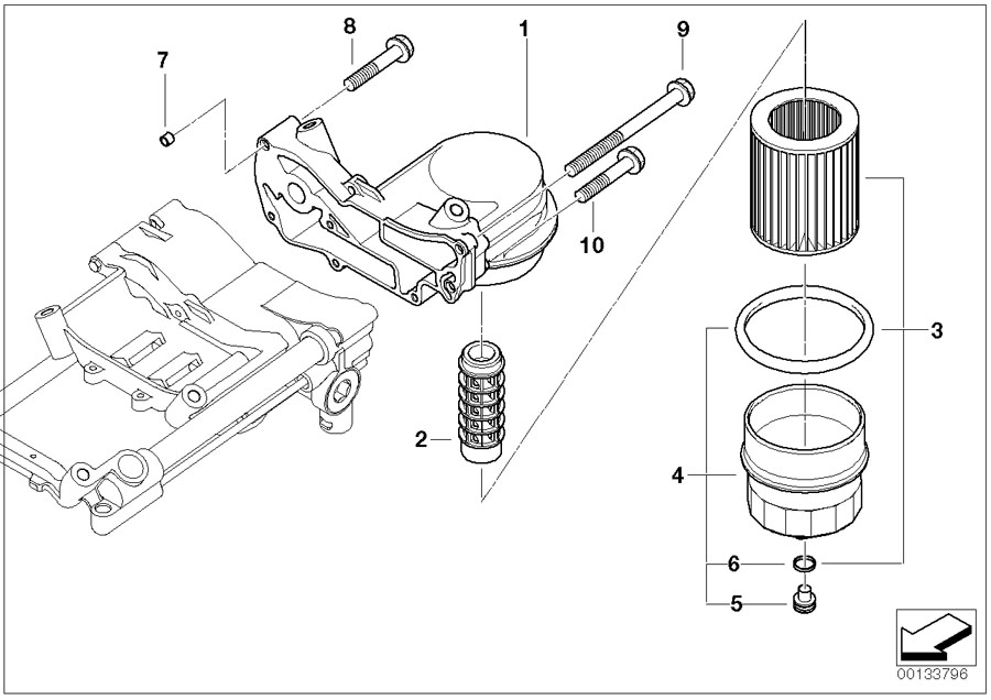 steering angle sensor location  steering  free engine