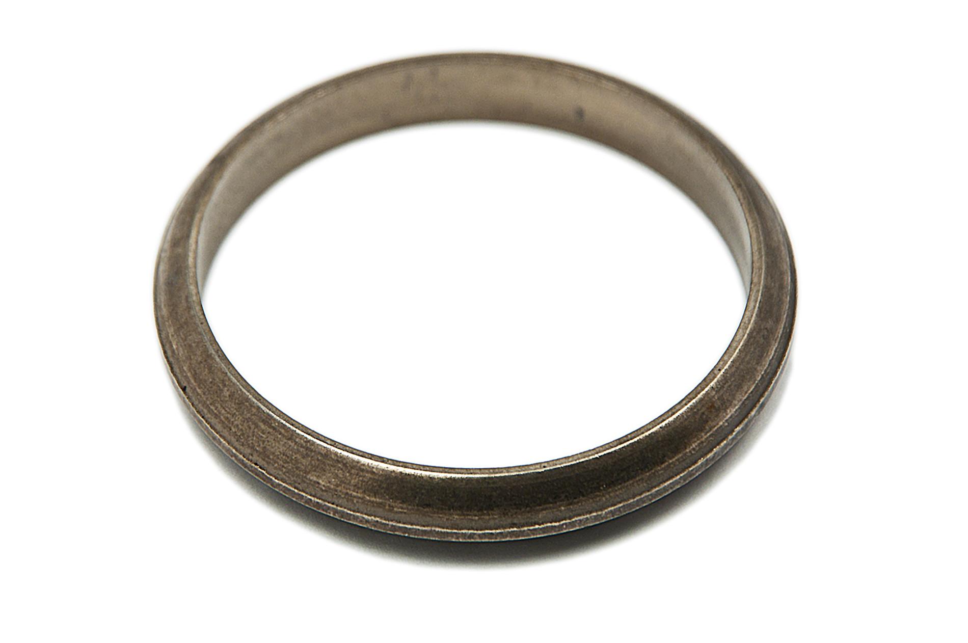 Bmw Genuine Exhaust Gasket Ring E36 E46 E85 E86 M3 3