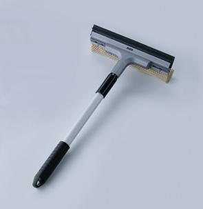 Car Windscreen Cleaner Uk