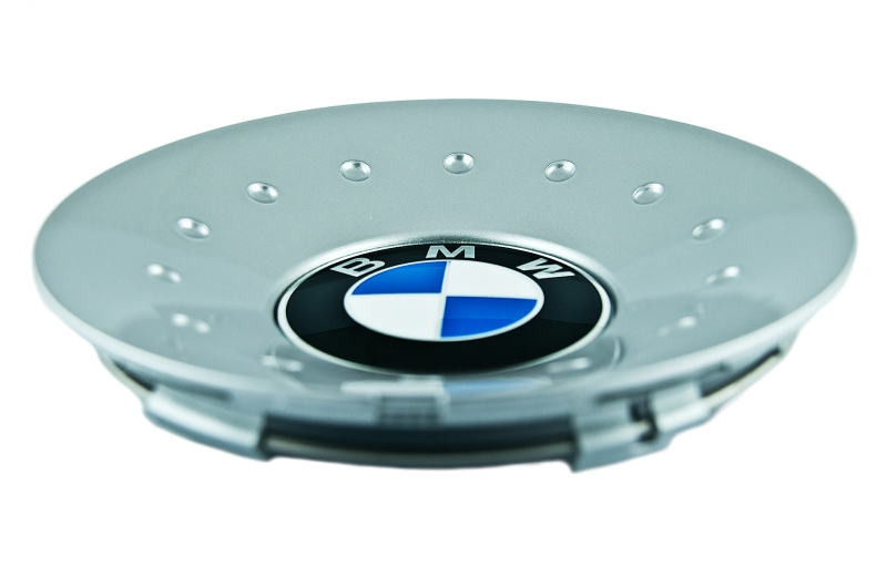 Book Cover Series Hub : Bmw genuine alloy wheel centre cover hub cap e series