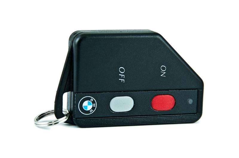 Bmw Genuine Alarm System Remote Control E36 E39 3 5 Series