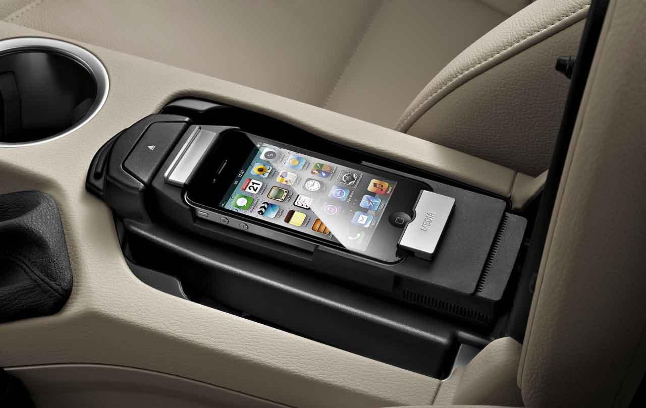 Bmw Snap In Adapter Samsung  Bmw  Free Automotive Wiring