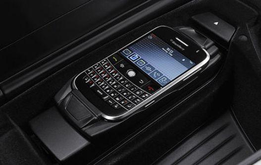 bmw genuine blackberry bold 9700 9780 basic snap in adapter cradle 84212179637. Black Bedroom Furniture Sets. Home Design Ideas