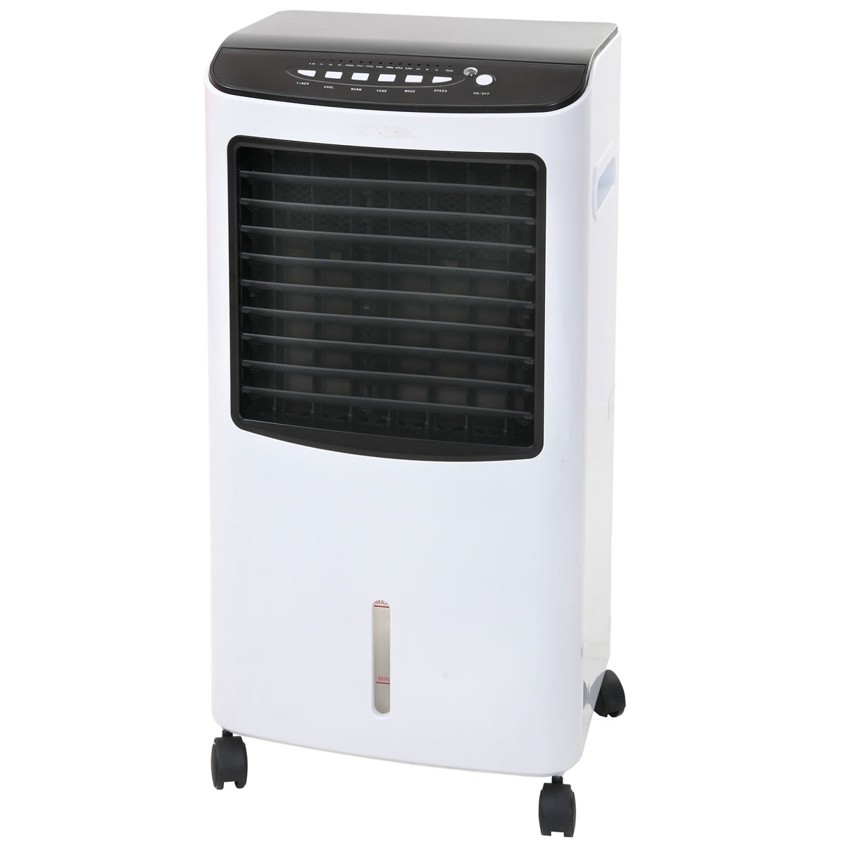 air cooler humidifier manual blogstokyo. Black Bedroom Furniture Sets. Home Design Ideas