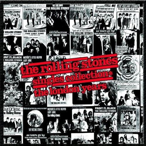 Les Rolling Stones pour les nuls 612IO6Ni2SL