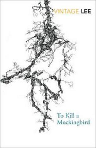 To-Kill-a-Mockingbird-by-Harper-Lee-Book-Paperback-2004