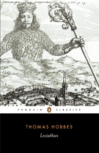 Leviathan-by-Thomas-Hobbes-Book-Paperback-1981