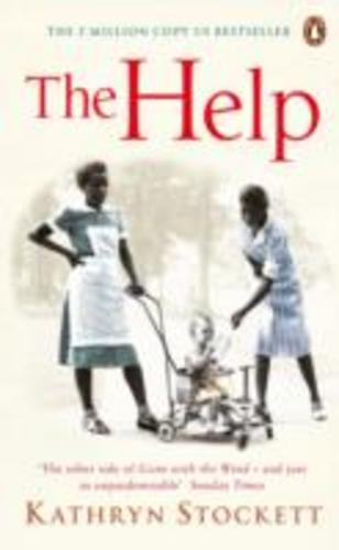 The-Help-by-Kathryn-Stockett-Book-Paperback-2010