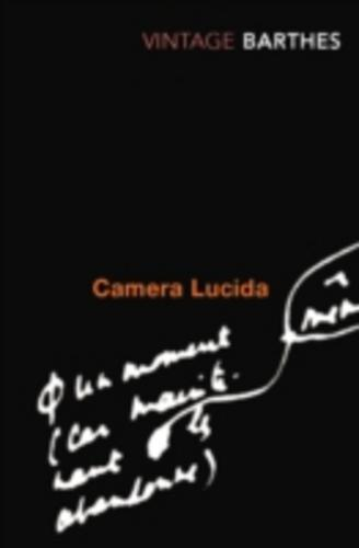 Camera-Lucida-Reflections-on-Photography-by-Roland-Barthes-Book-Paperback-1993