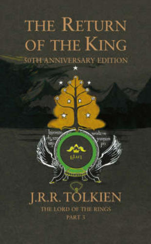 The-Lord-of-the-Rings-The-Return-of-the-King-by-J-R-R-Tolkien-Book-Hardback-N