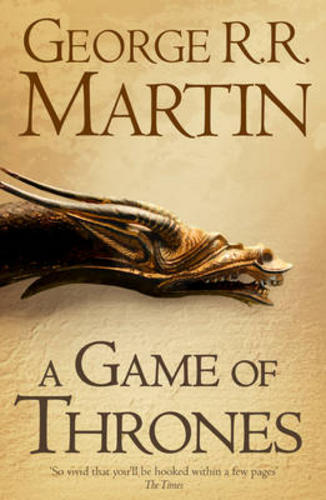 A-Game-of-Thrones-A-Song-of-Ice-and-Fire-Book-1-by-George-R-R-Martin-Paperback