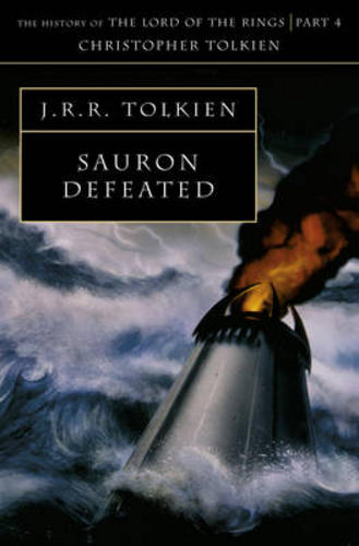 The-Sauron-Defeated-the-End-of-the-Third-Age-by-Christopher-Tolkien