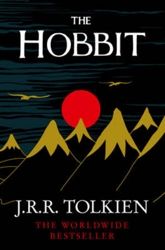 The-Hobbit-The-Worldwide-Bestseller-by-J-R-R-Tolkien-Book-Paperback-NEW-1996