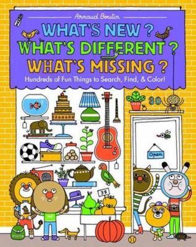 Whats-New-Whats-Missing-Whats-Different